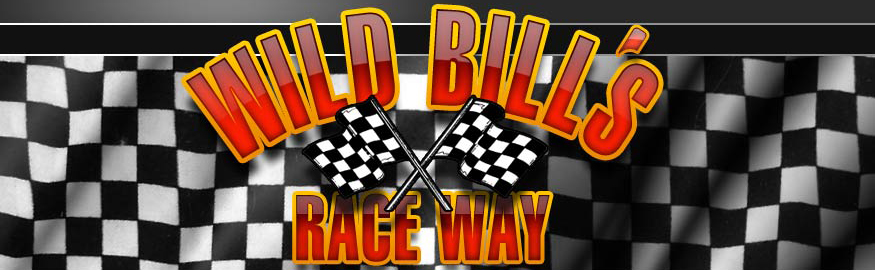 Wild Bills Raceway