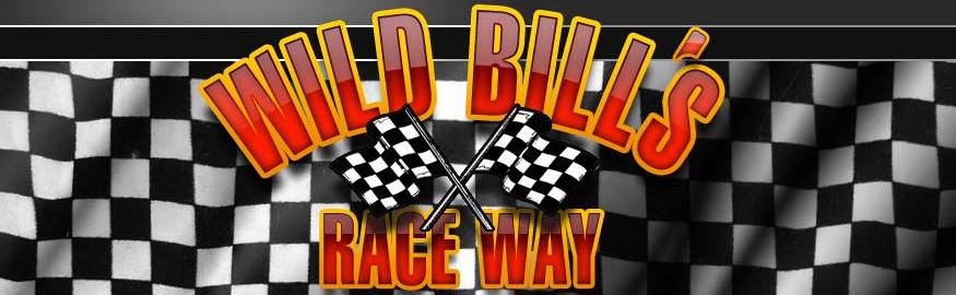 Wild Bills Raceway
